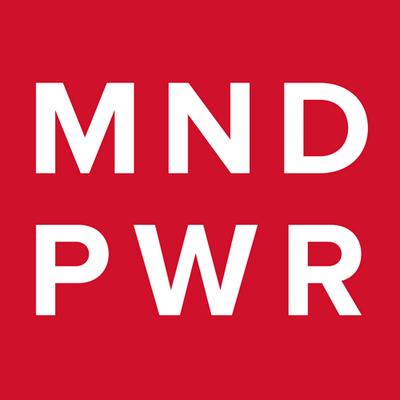 Mindpower Inc. Logo