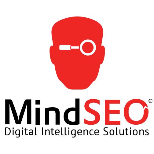 MindSEO Logo