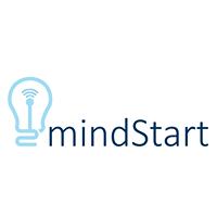 mindStart Solutions Logo