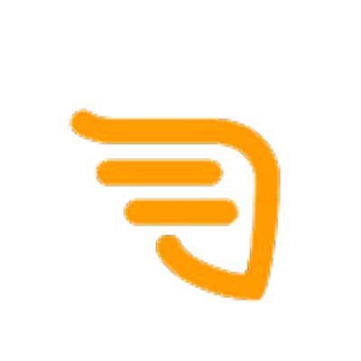 Mindstorm Logo