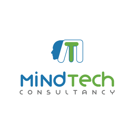 MindTech Consultancy