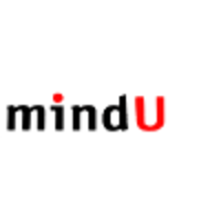 MindU Logo