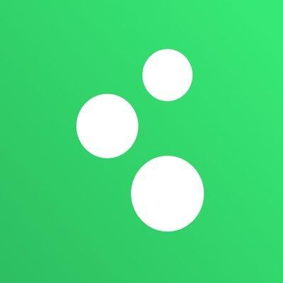 Mineral Interactive Logo