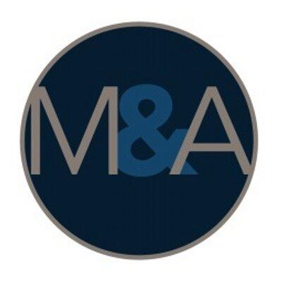 Minert & Associates Logo