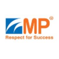 MP Telecom