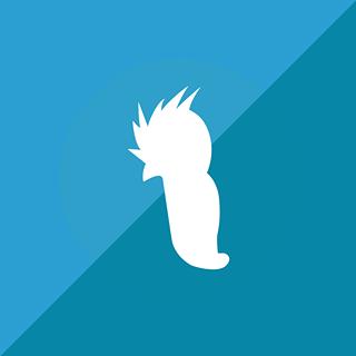Miniman Logo