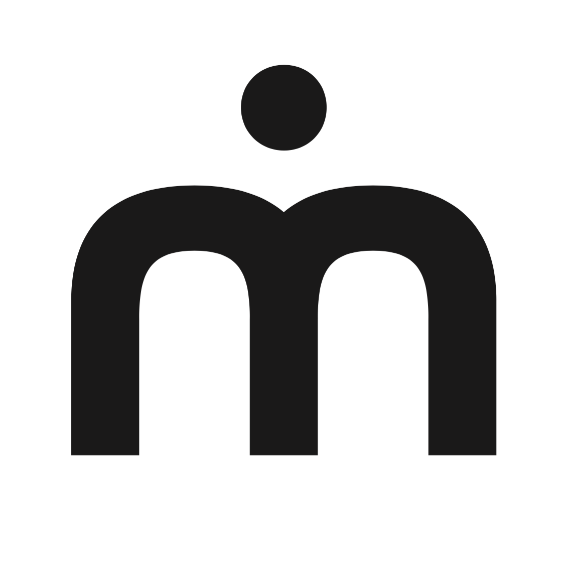 Minimum Inc. Logo