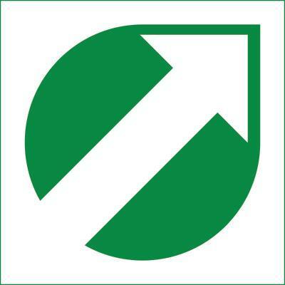 Minnesota Interactive, Inc. Logo