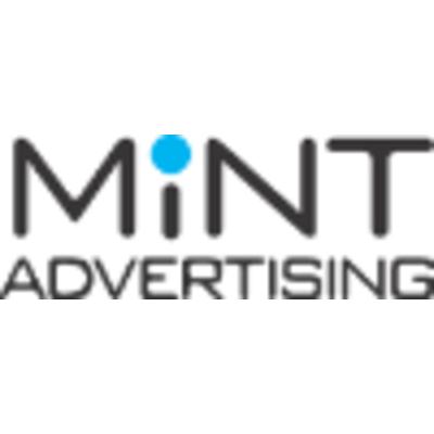 Mint Advertising