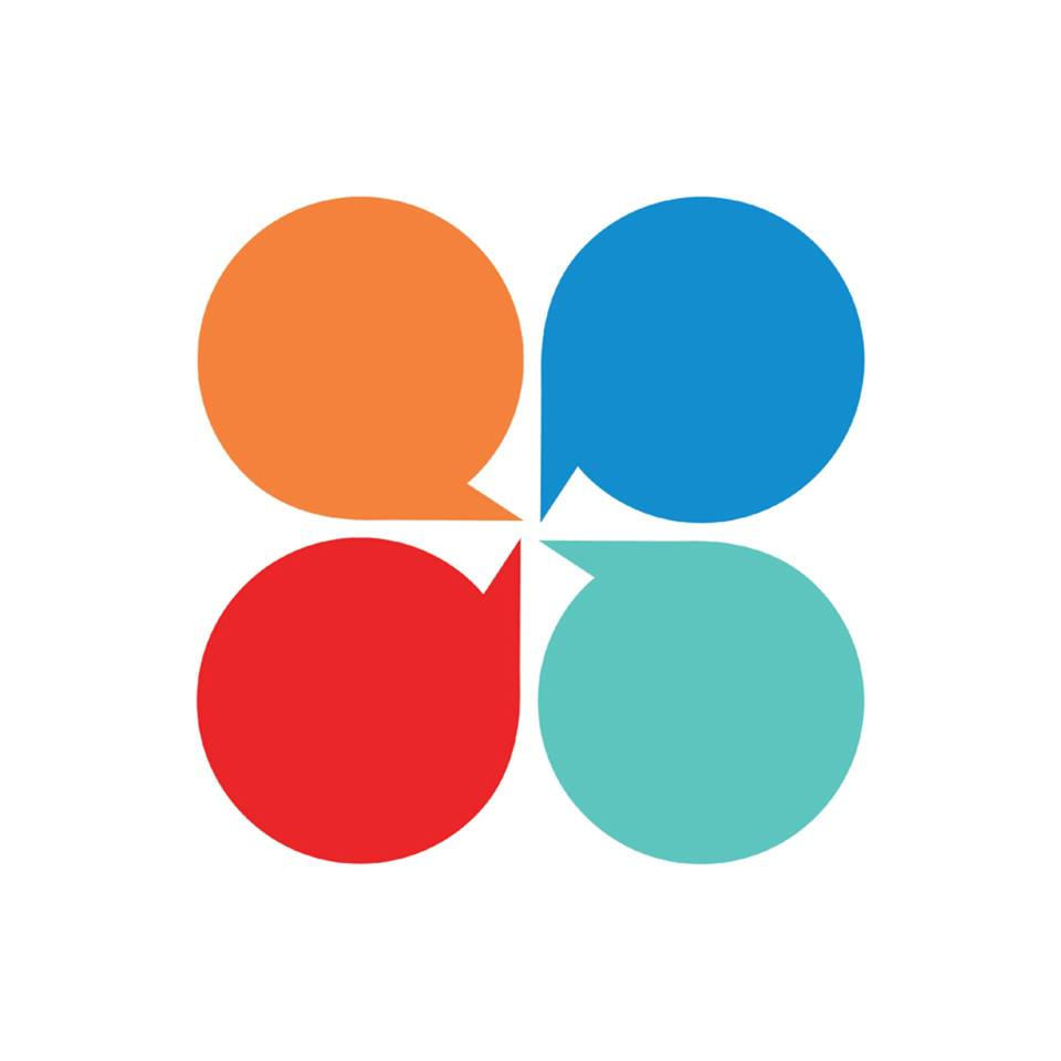 Mirage Digital Logo