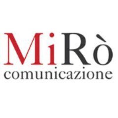 MiRò Comunicazione