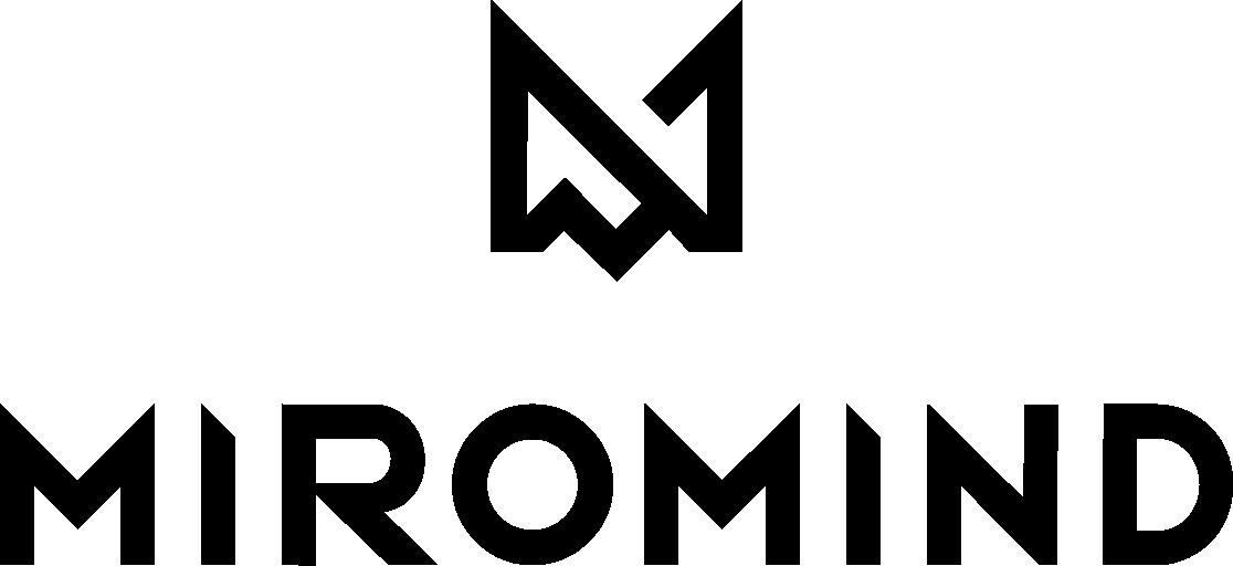 MiroMind Logo