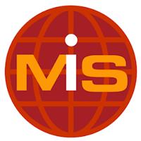 MIS, Inc.