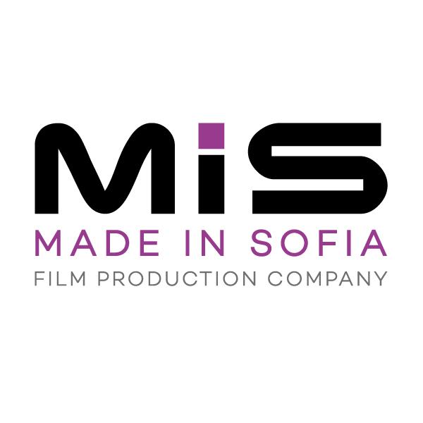 MiS*Made in Sofia Film production company