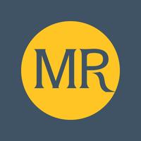 Misner & Associates Public Relations logo
