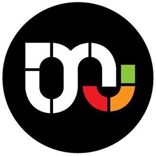 Miso Web Design Logo
