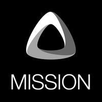 Mission - Norway Logo