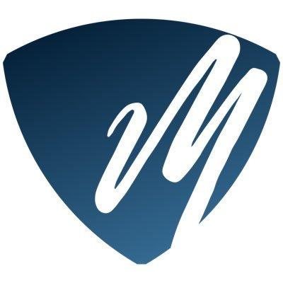 Mission Media logo