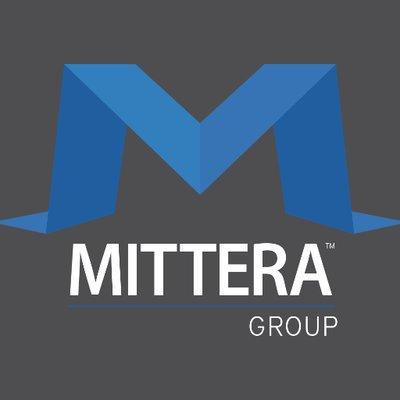 Mittera logo