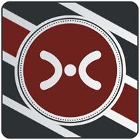 Mixed Media Group Logo