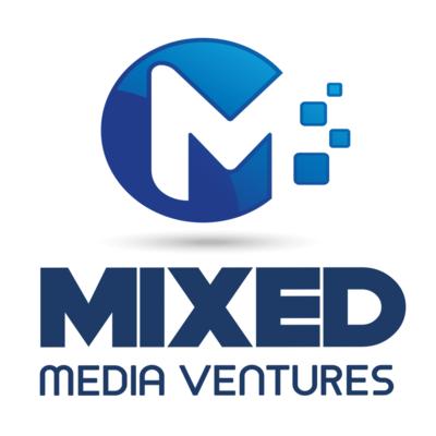 Mixed Media Ventures, LLC Logo