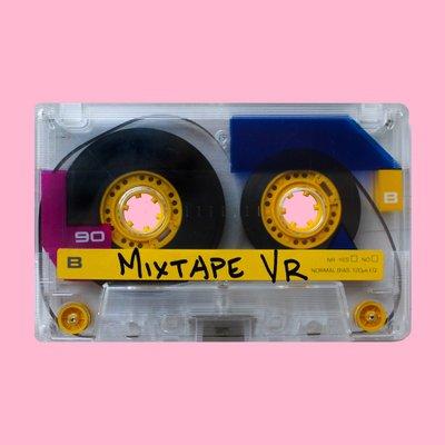 Mixtape VR