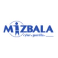Mizbala