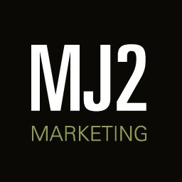 MJ2 Marketing