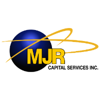 MJR Capital Services