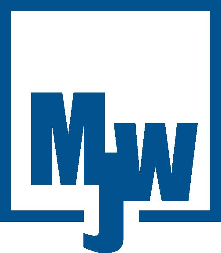 Murray, Jonson, White & Associates Logo