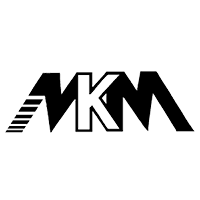 MKM Management Consulting logo