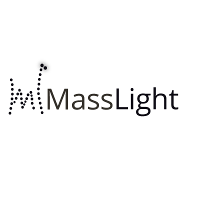MassLight Logo