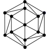 MLG Blockchain Logo