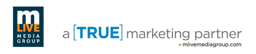 MLive Media Group logo
