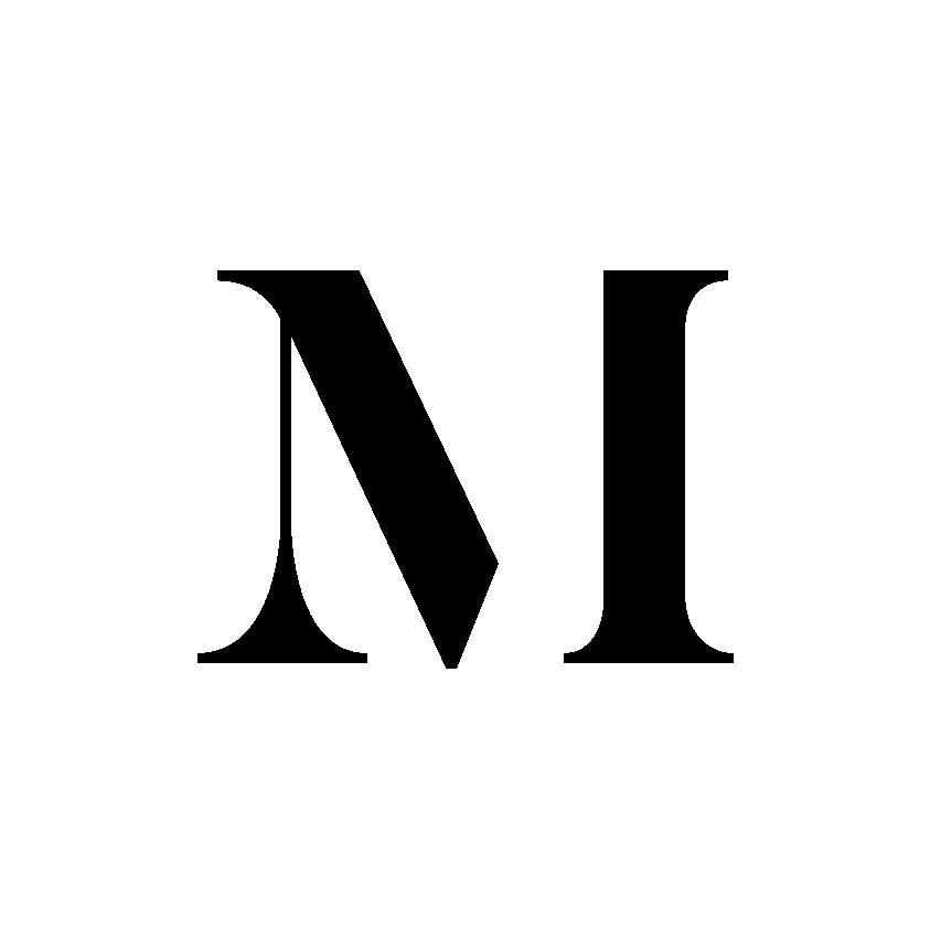Multia Logo