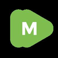 MintyMint Logo