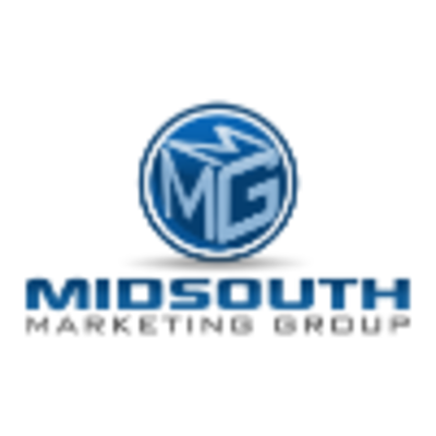 MIDSOUTH MARKETING GROUP logo