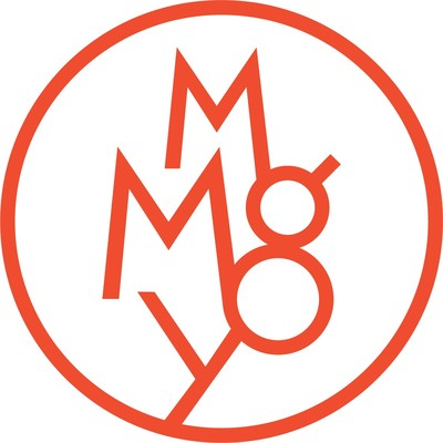 MMGY Global logo