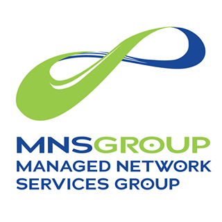 MNS Group Logo