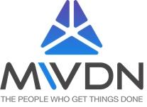 MWDN Logo