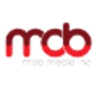 MOB Media, Inc.
