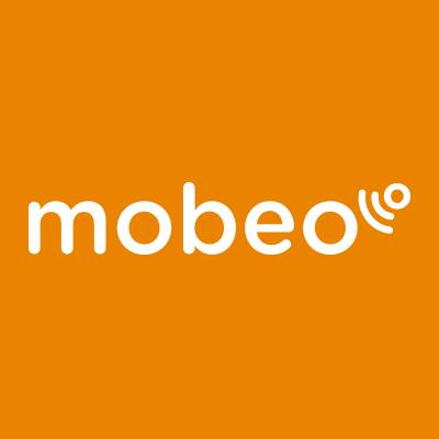 Mobeo