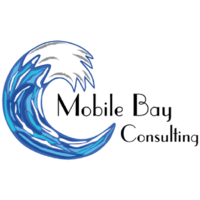 Mobile Bay Consulting Logo