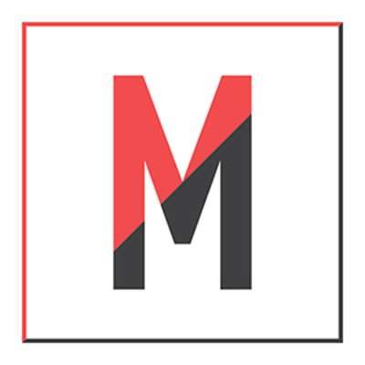 Mobile Marketing Summits Logo