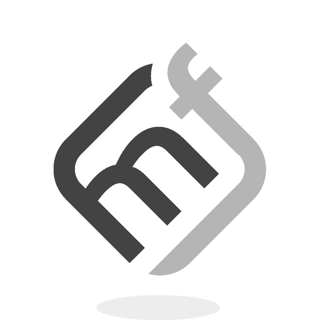 MobileFolk Logo
