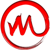 MobileMINDS Inc. Logo