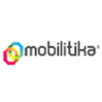 Mobilitika
