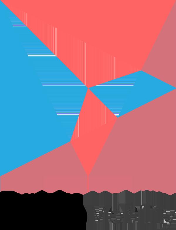 Eurisko Mobility Logo