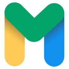Mobiloitte Logo