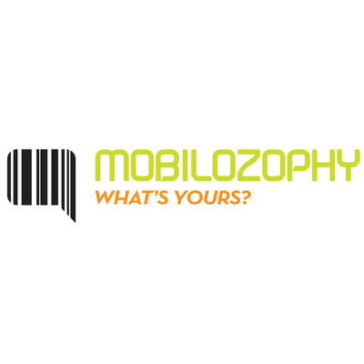 Mobilozophy, LLC